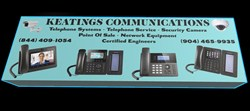 Keatings Communications