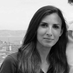 Isabel  Collado
