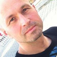 Michael Maria Krauss