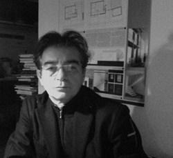 Hector Jacinto Cavone Felicioni