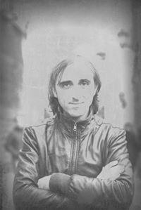 Lorenzo Tricky Tricarico