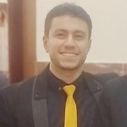 Mohsen Z