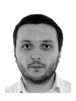 Erekle Naroushvili