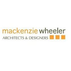 Mackenzie Wheeler Architects + Designers