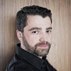 Pierre BOHRER