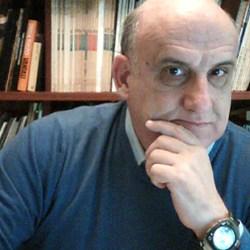 Carlo Farroni