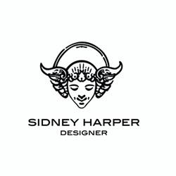 SIDNEY HARPER