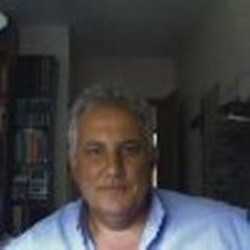 Paolo D'Amanzo