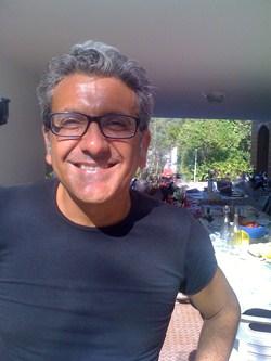 Fernando Antonio Dell'Anna