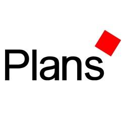 Plans _ Società di Ingegneria