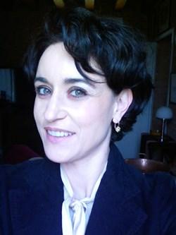 Sara MATTIVI