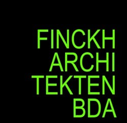 FINCKH ARCHITEKTEN BDA