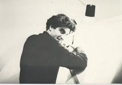 Vincenzo D'Ercole