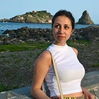 Elena Trovato