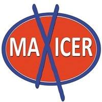 maxicer srl
