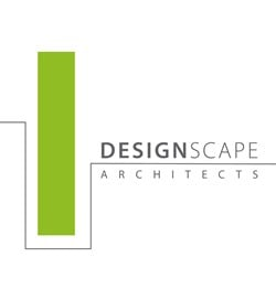 Designscape Architects