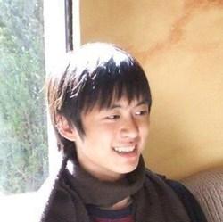 Tzu-Yi Chuang