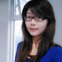 Jyun Chen