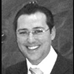 Bernardino Lopedote