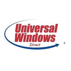 Universal Windows Direct of Syracuse