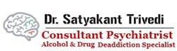 Psychiatrist  in bhopal