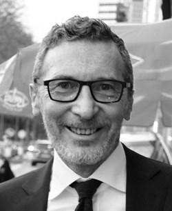 Roberto Paiano