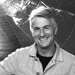 Christoph Ingenhoven