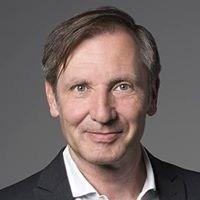 Daniel Tschudy
