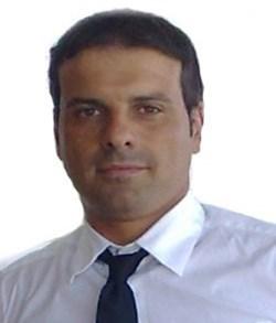 ANTONIO MANGIONE