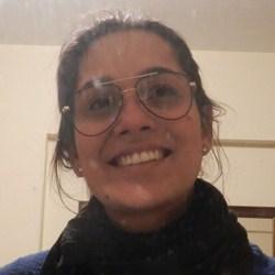 MariaFrancisca Sarmento Silva Conceição