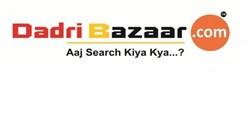 Dadri  Bazaar