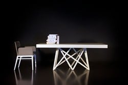 theDesignGroup_ furniture ideas