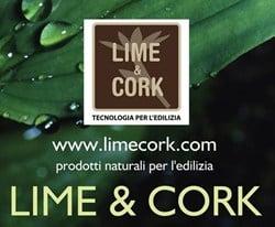 Agostino Ghizzi  (LIME & CORK srl)