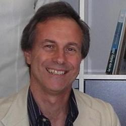 Marco Bontae