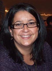 Julie Dutremble