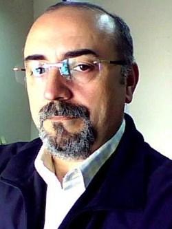 Galdi Vincenzo
