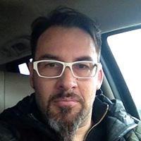 Stefano Spessotto