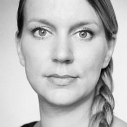 Nina Kauppi