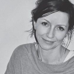 Małgorzata Graczyk