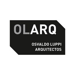 Osvaldo Luppi
