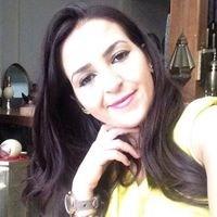 Soukaina Khouidssi