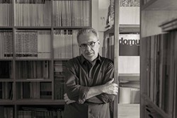 Marco Turchi