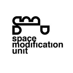 Space Modification Unit