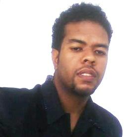 Lachaba Carr Joseph