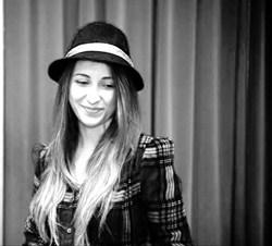 Alice Dramisino