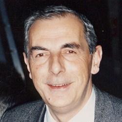 Giancarlo Martarelli