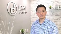 Cai Dentistrymclean