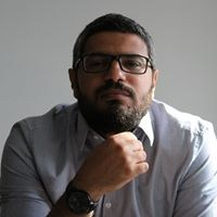 Amir Allabban