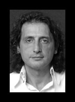 Raffaele Celentano