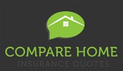 Compare Home Insurance Quotes Blog compareHomeInsurance